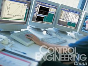 霍尼韦尔为TGT油田提供工程与项目管理服务