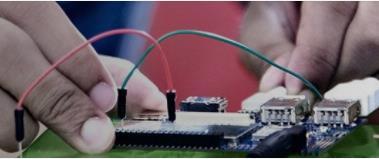 恩智浦与阿里云合作推出全新物联网安全解决方案