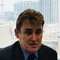 揭秘 | 面向未来的流程资产优化软件——Aspen Mtell