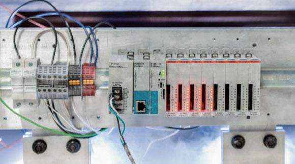 你的控制器开源了吗?——谈谈工业微控制器的开源优势