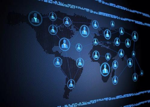 工业互联网创新发展20问
