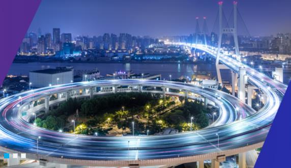康普觀點:網絡運營商該如何為5G時代做好準備?