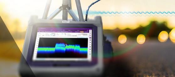 VIAVI针对中国移动SPN推出升级版测试解决方案,为5G商用进程保驾护航