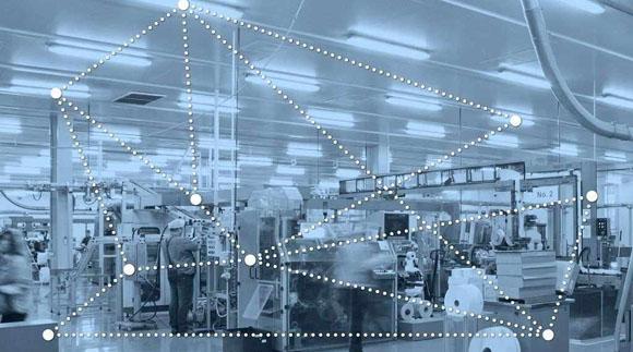 企业如何推进智能制造和工业物联网(IIoT)战略,共同还是分开?