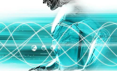 加強人工智能基礎教育 面向未來智能社會