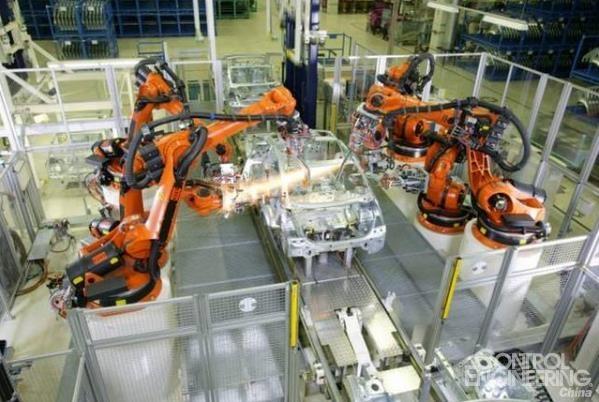 多项制造业区域发展政策年内出台