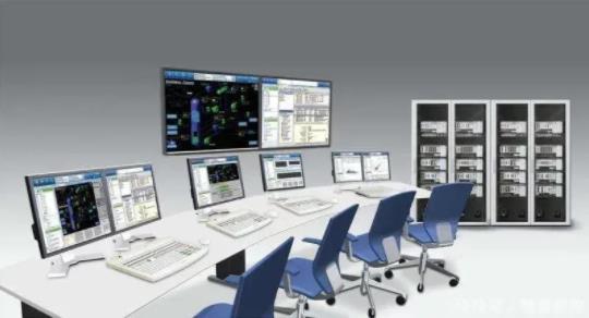 如果沒有PLC,MES如何實現底層設備數據采集?