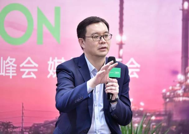 施耐德电气:绿色+智能制造助力企业实现双转型