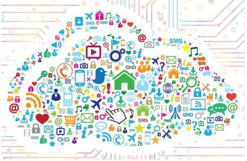 工信部发文力推工业大数据发展 传感器、5G迎新动能