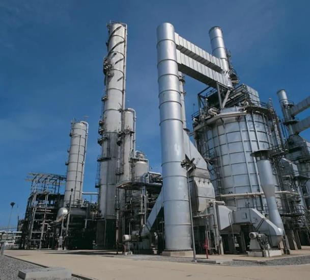 山东裕龙石化炼化一体化项目采用霍尼韦尔技术