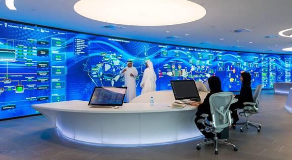 施耐德電氣攜手AVEVA  助力兩大公司實現數字化轉型