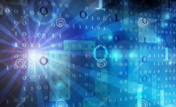 CES 2019: 英特尔展示面向下一代计算的新技术