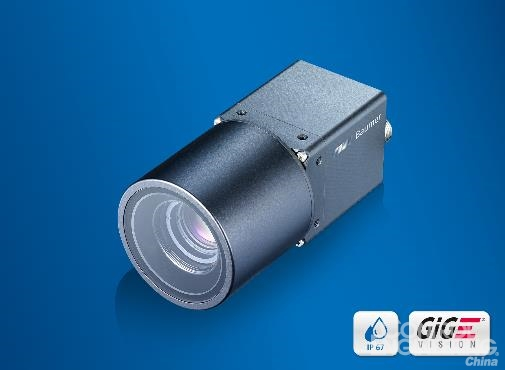 w88984w88优德官网相机,效用几何?