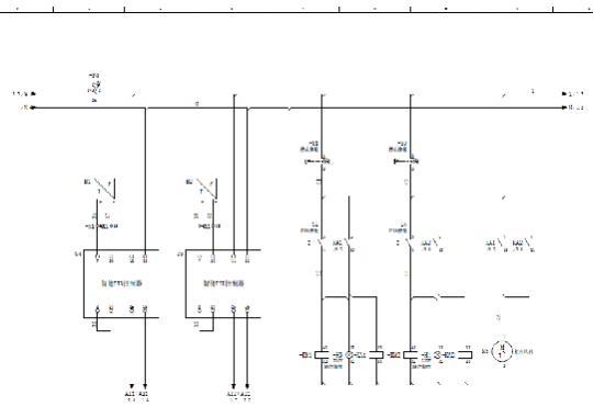 英威腾goodrive200a变频器在污水处理中的应用