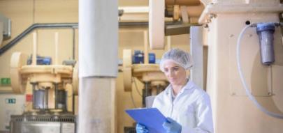 施耐德电气助力京科伦打造全球卓越的智能化立体冷库