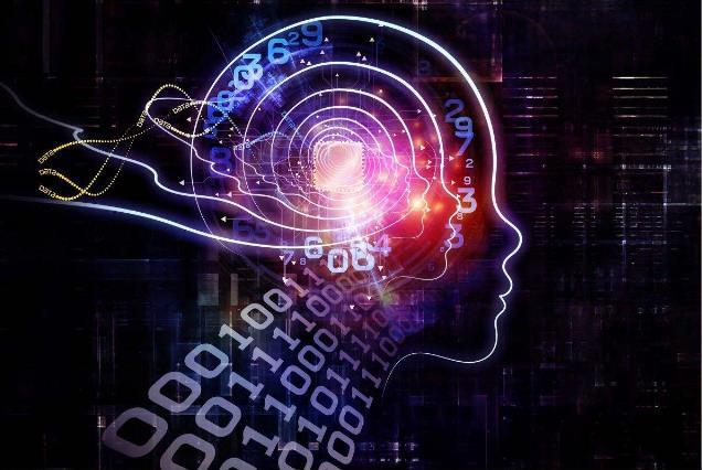 大数据与新一代人工智能的思维方式
