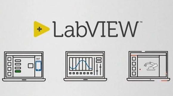 【重磅消息】NI官宣:LabVIEW个人使用,免费!功能不减,开放下载!