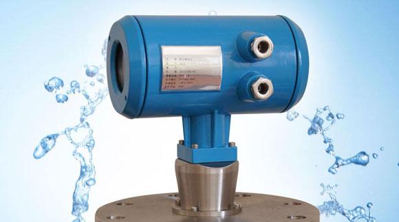 过程控制最新进展 液位测量的新机遇——高频雷达传感器