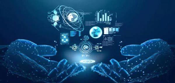 改善工业数据的集成