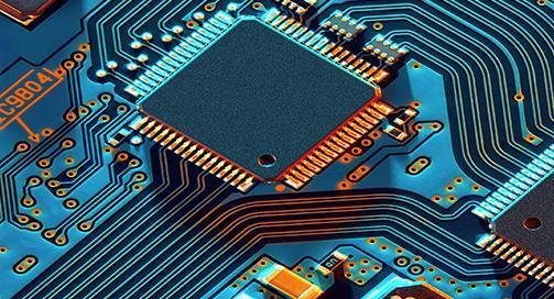 存储器灵活性是FPGA设计的关键
