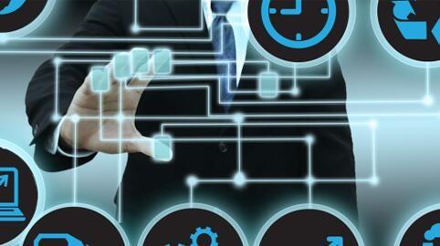 分布式控制系统中如何成功执行和维持报警管理