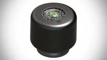 大陆集团成功研发商用车传感器数字负载监控系统