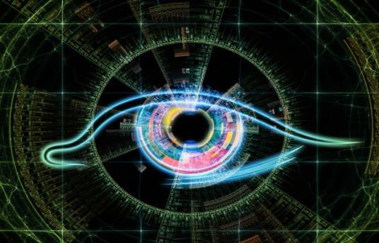 """给设备安装""""智眼"""",机器视觉为工业4.0构建四大核心能力"""