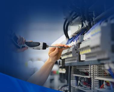 罗克韦尔自动化成为 ISA 全球网络安全联盟创始成员