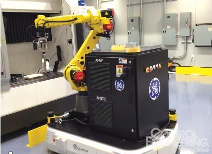 06和iso 10218 工业机器人安全标准和新的iso/ts 15066标准下,协作