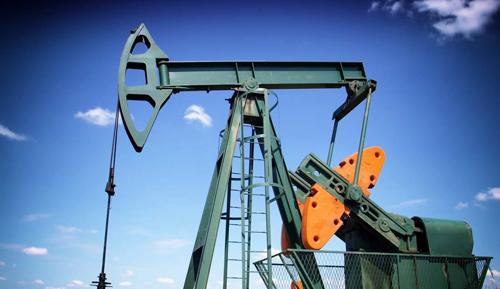 艾默生人工举升优化软件帮助能源生产者最大程度提升油井产量、降低生产成本