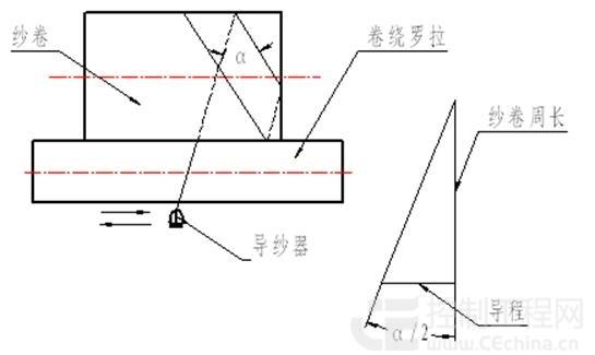 电路 电路图 电子 设计图 原理图 545_325