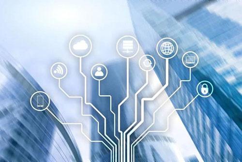 智能建筑与物联网设备运维服务的重要性