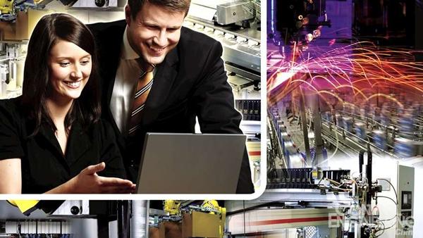 罗克韦尔自动化推出面向机器制造商的 Safety Maturity Index 工具