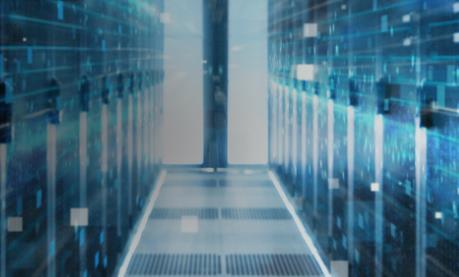 Marvell鞏固在NVMe-oF以太網SSD技術領域的領導地位
