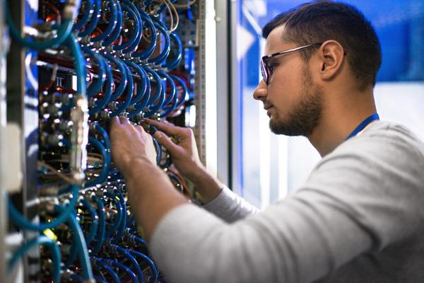 羅克韋爾自動化獲得工業網絡安全領域新認證,助推工業安全防護