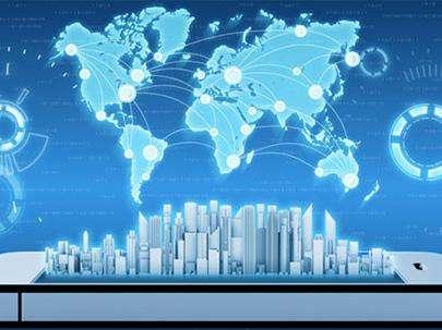 迎接工业App 时代,从基于网络的控制系统开始