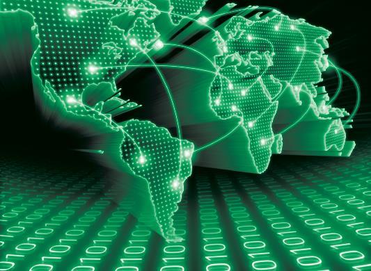 5個視角+9張視圖看數字化轉型背景下工業互聯網應用新進展