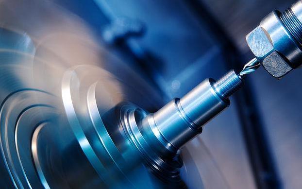 制造业高质量发展的主要任务