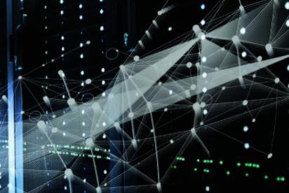 """斑马技术发布第三届""""智慧型企业指数?#20445;?#38543;着物联网投资不断增加,""""智慧型""""企业的数量空前增多"""