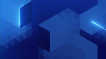 西门子在中国设立首个面向智能基础设施领域的MindSphere数字化应用中心