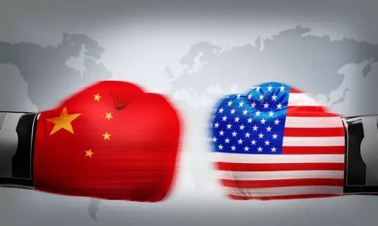 从中美贸易战谈产业升级之需