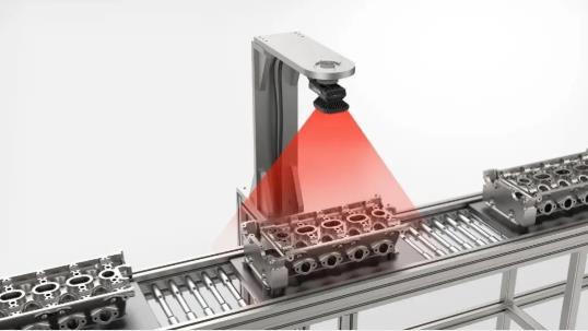 全面解析機器視覺在工業檢測中應用瓶頸