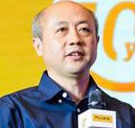 福祿克網絡:攜最新產品亮相2020進博會助力中國新基建
