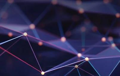 TigerGraph携手融慧金科加速图分析应用 全力助推中国金融数字化转型