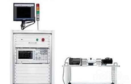 从等效电路看,异步电机是一个感性电路