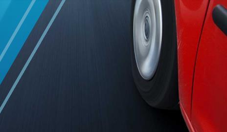 加速汽车行业数字化转型的首要考虑因素