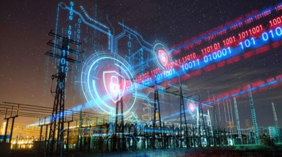 设计即安全(SecureBydesign)——工业网络安全的最新发展趋势