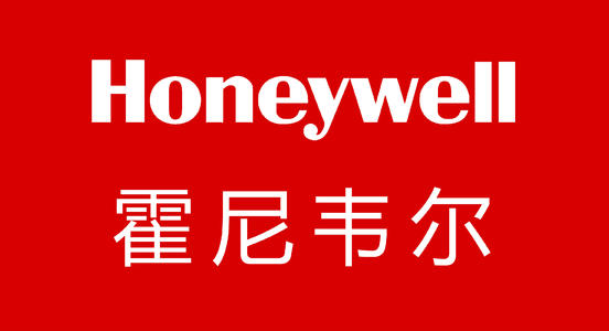 霍尼韦尔发布V15W2产品:首个获得防爆IECEx认证的微动开关