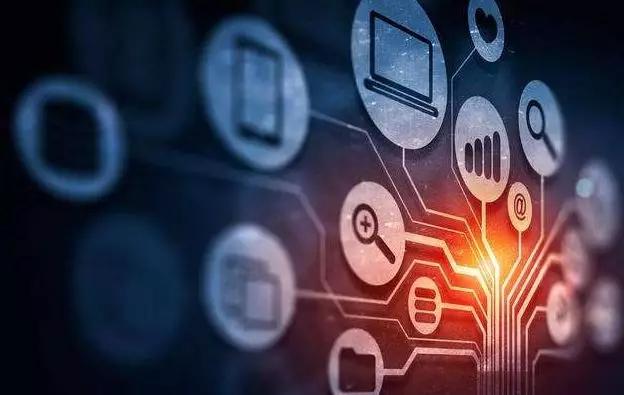 工业物联网(IIOT)的四大商业利益