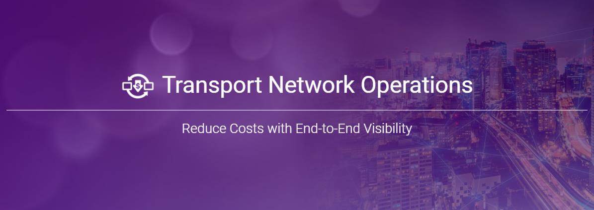 VIAVI推出面向网络设备制造商和实验室的全新测试解决方案,为800G下一代网络铺平道路
